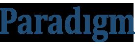 Paradigm Tool & Manufacturing Company